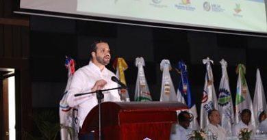 Competitividad impulsa la industria artesanal dominicana