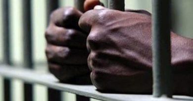 Policía captura 282 prófugos y ocupa 32 armas de fuego durante operativos