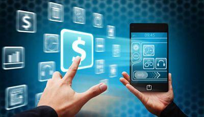 Las fintech, innovadoras herramientas de inclusión financiera