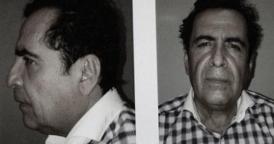 Muere el narcotraficante líder del cártel de los Beltrán Leyva