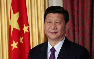 China es la oportunidad para Latinoamérica de escalar al alto nivel comercial