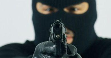 La población busca alternativas para combatir la delincuencia