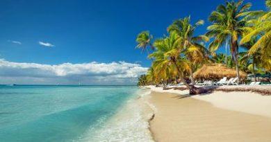 Turismo de lujo, un modelo emergente en República Dominicana
