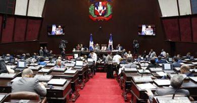 Diputados aprueban resolución busca modificar Ley de Seguridad Social