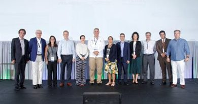 IFC y ABA ponen en vigencia protocolo verde para productos financeros sostenibles