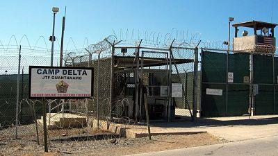 """'Proyecto Medicación': La CIA planeó usar el """"suero de la verdad"""" con prisioneros del 11-S"""