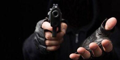 Asesinan dominicana en la puerta de su casa en El Bronx