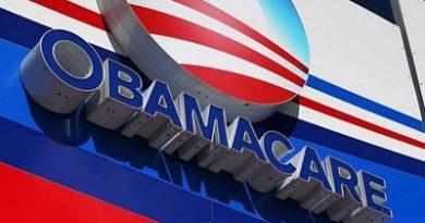 Prenco exhorta dominicanos en EE.UU inscribirse en Obamacare