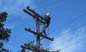 En menos de 24 horas anuncian préstamos por US$1,000 MM para el sector eléctrico