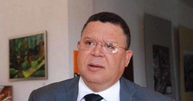 Pérez Vólquez considera correcta la sentencia contra implicados en la muerte de Emely