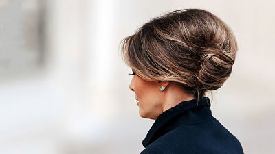 Melania Trump exige despedir a una importante asesora de la Casa Blanca tras pelearse en África