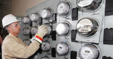 Subsidio a tarifa de luz sumará RD$16,269 MM