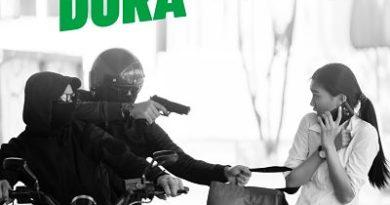 "RAMFIS DOMÍNGUEZ TRUJILLO LANZA CAMPAÑA DIGITAL ""MANO DURA 2020"""