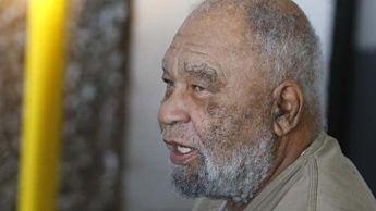 Un vagabundo de 78 años podría ser el peor asesino en serie de la historia de EE.UU.