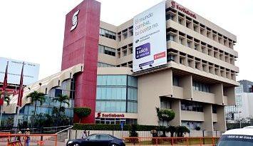 Fusiones y adquisiciones en la banca dominicana