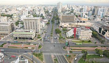 Activos de la banca múltiple dominicana crecen un 13% cada año