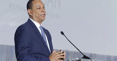 Patrimonio técnico del sistema financiero dominicano aumentó a RD$207,000 millones