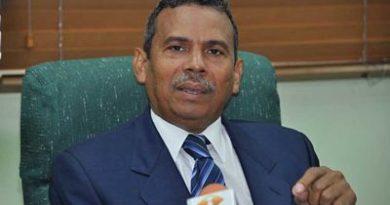 Radhamés Segura afirma que el PLD requiere de una unidad participativa