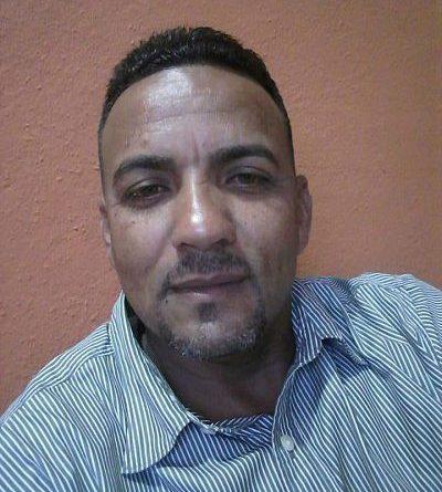 Hallan muerto taxista reportado como desaparecido