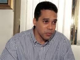 Abogado del Centro Medico Gascuez apelan lbertad de Edgar Contreras