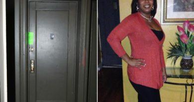 NUEVA YORK: Asesinan dominicana en El Bronx en presencia de hijo