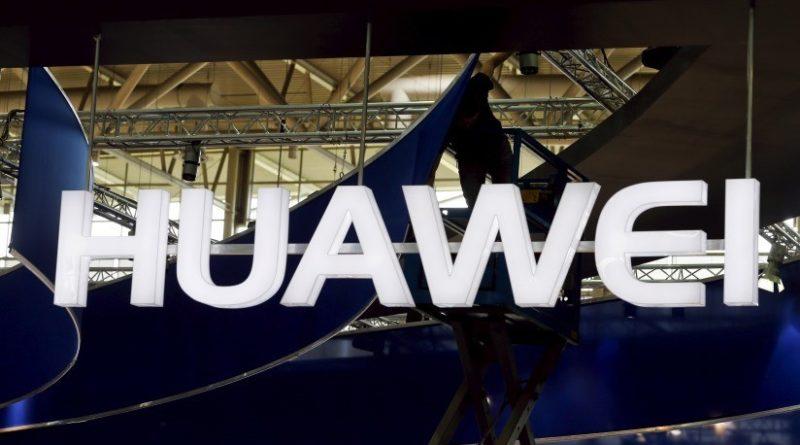 China exige la liberación inmediata de la gerente de finanzas de Huawei detenida en Canadá