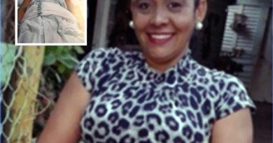 Dominicana baleada por oficial hispano en El Bronx demanda al NYPD por $10 millones