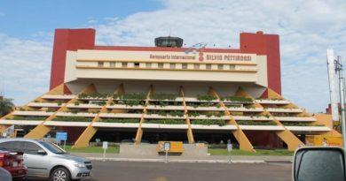 Apresan español de origen dominicano con más de 32 mil pastillas de éxtasis en Paraguay