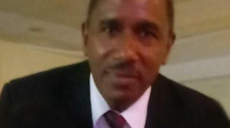 Muere en NY Ramón Murphy dirigente de la asociación de bodegueros en Estados Unidos