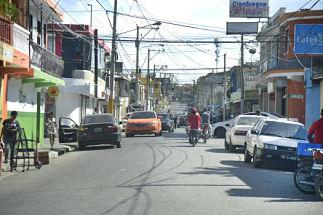 Nuevo distrito municipal en Santiago abre lucha política en el PLD
