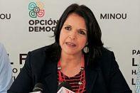Opción Democrática informa a la JCE que realizará primarias abiertas
