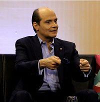 Ramfis pronunciará discurso al país sobre Pacto Migratorio Mundial por redes sociales