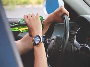 Reglamento prohíbe el consumo de alcohol en la campaña de los partidos