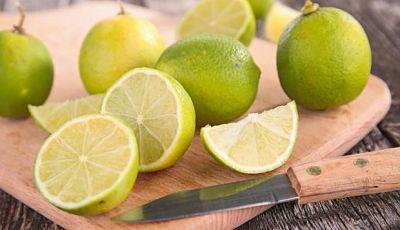 Remedios caseros que puedes preparar con limón.