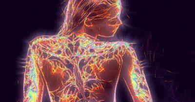 Síntomas de Fibromialgia en la mujer a los que hay que prestarles atención.