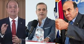 """Siguen los pronunciamientos en RD en contra del """"Pacto Migratorio"""" de la ONU"""