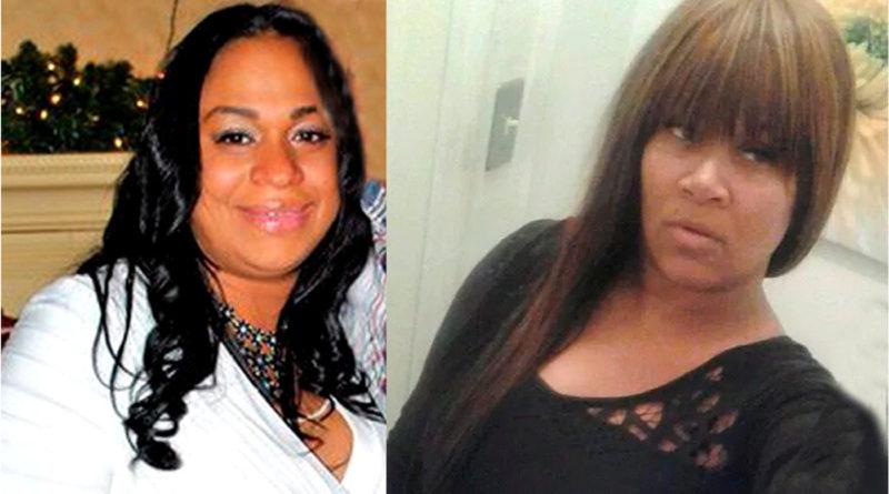 Una falsa cirujana dominicana sería acusada de asesinato por muerte de criolla a la que le inyectó silicona