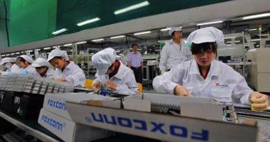 Apple dejará de fabricar sus iPhone en China y se lleva la producción de 2019 a India