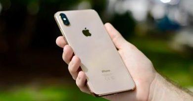 Apple lanza una actualización de iOS 12 que resuelve los problemas de la e-SIM