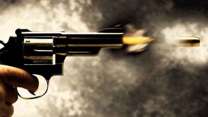 Joven de 19 años mata otro de un disparo por asuntos pasionales en Río San Juan