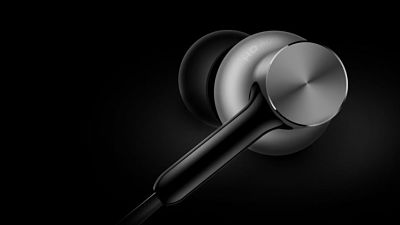 Los mejores auriculares Bluetooth de Xiaomi