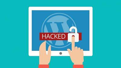 Una botnet ya ha infectado a más de 20.000 sitios con WordPress, y sigue extendiéndose