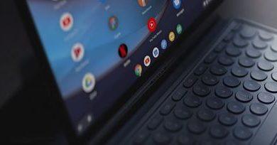 Por qué no necesitas un antivirus si te compras un Chromebook