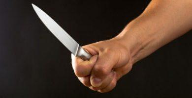SANTIAGO: Inquilino mata dueño de inmueble por el cobro del alquiler