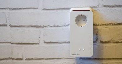 devolo Magic 2 WiFi Multiroom Kit, mejorar la calidad del WiFi de casa nunca fue tan fácil