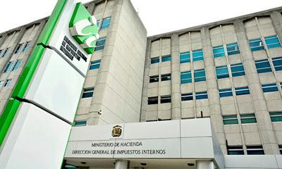 DGII fiscalizará a empresas clientes de asesores fiscales sometidos a la justicia