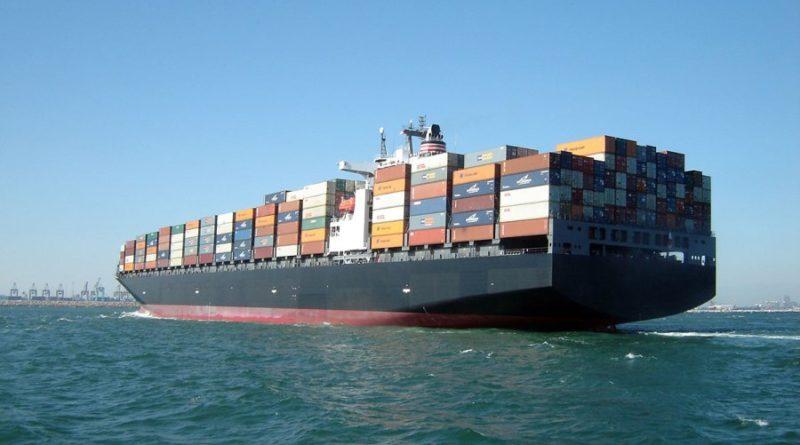 Las exportaciones dominicanas crecieron 10.5% en primeros 10 meses del año