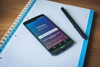 Cómo Facebook ha conseguido esconderse tras Instagram para no dañar su reputación