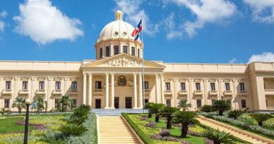 Gobierno dominicano no firmará el Pacto Global sobre los Refugiados