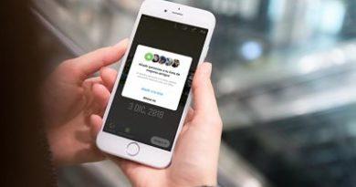 Así puedes compartir tus Stories de Instagram solamente con tus mejores amigos